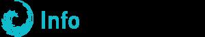 Infocommunity.org Logo